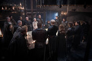 A Knight of the Seven Kingdoms 8x02 (36)