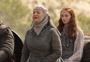 Lord Snow 1x03 (29)