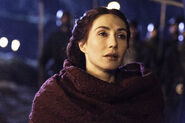 The Lion and the Rose 4x02 (38)