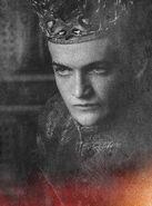 Promo (Joffrey) Saison 4 (1)