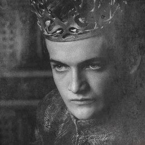 Promo (Joffrey) Saison 4 (1).jpg