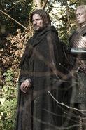Valar Morghulis 2x10 (18)
