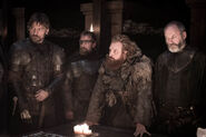 A Knight of the Seven Kingdoms 8x02 (34)