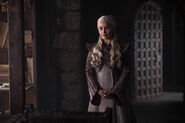 A Knight of the Seven Kingdoms 8x02 (4)