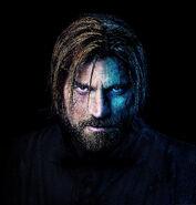 Promo (Jaime) Saison 3
