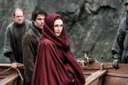 Second Sons 3x08 (7)