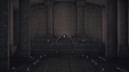 Grande Salle de Harrenhal