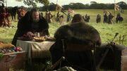Robert et Eddard bivouac(1x02).jpg