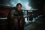 A Knight of the Seven Kingdoms 8x02 (42)