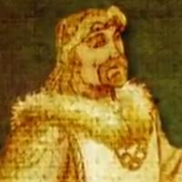 Seigneur de Castral Roc