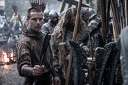 A Knight of the Seven Kingdoms 8x02 (39)