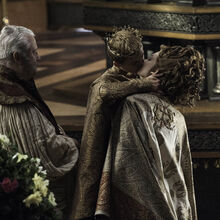 The Lion and the Rose 4x02 (30).jpg