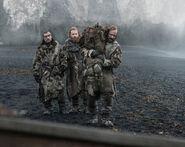 Beyond the Wall 7x06 (44)