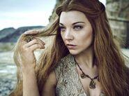 Promo (Margaery) Saison 6 (2)