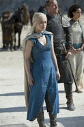Breaker of Chains 4x03 (57)