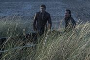 The Sons of the Harpy 5x04 (36)