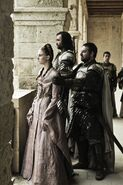 Fire and Blood 1x10 (4)