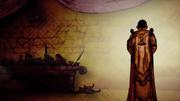 Les Conjurateurs de Qarth (Histoires & Traditions).png