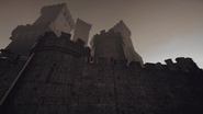 Murs de Harrenhal 2