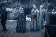Winterfell 8x01 (50)