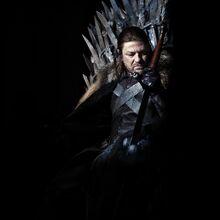 Promo (Eddard) Saison 1.jpg