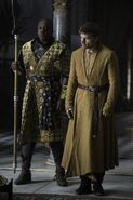 The Dance of Dragons 5x09 (14)