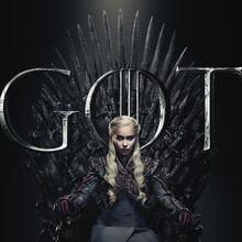 Poster S8 Daenerys Targaryen.jpg