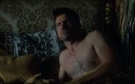 The Queen's Justice 7x03 Jaime et Cersei.png
