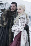 Winterfell 8x01 (16)
