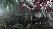 Bois-sacre Winterfell(1x01).jpg