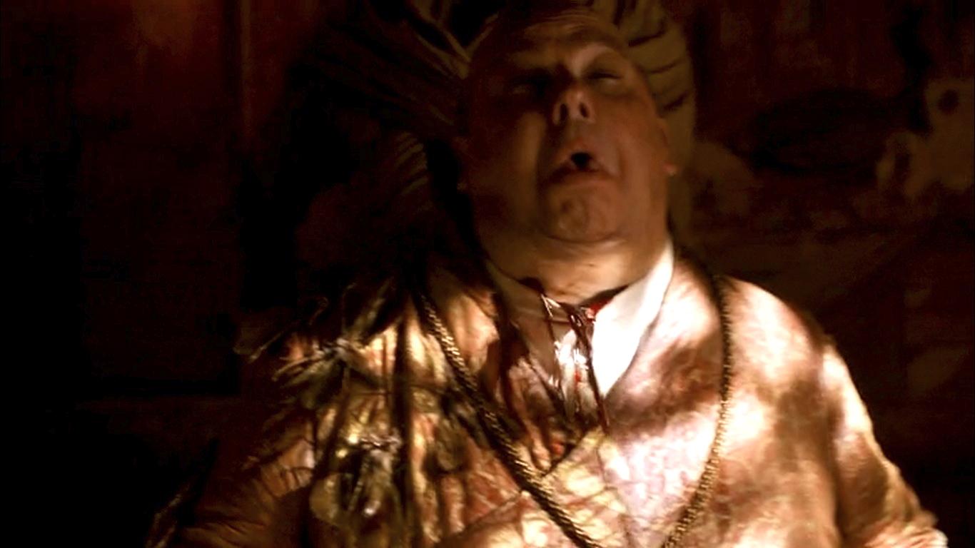 Mort du roi des épices (2x07).jpg