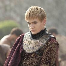 The Prince of Winterfell 2x08 (9).jpg