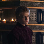 And Now His Watch Is Ended 3x04 (26).jpg