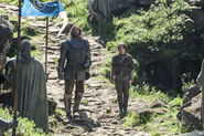 The Mountain and the Viper 4x08 (5)
