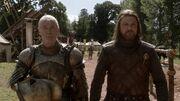 Eddard Barristan (1x05).jpg