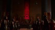 Joffrey epousera Margaery