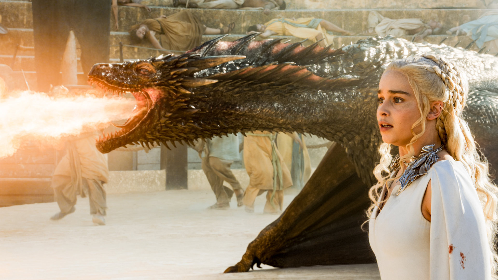 The Dance of Dragons 5x09 (63).jpg
