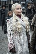 Winterfell 8x01 (11)
