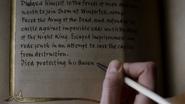 Jaime Lannister (Livre des Frères S8) (4)