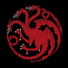 Maison Targaryen.png