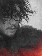 Promo (Jon) Saison 4 (1)