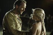 Fire and Blood 1x10 (22)