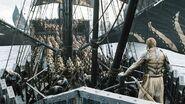 Winterfell 8x01 (28)