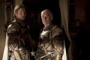 Lord Snow 1x03 (17)