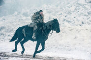 Beyond the Wall 7x06 (39)