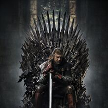 Promo (Eddard) Saison 1 (2).jpg