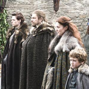 Winter is coming 1x01 (27).jpg
