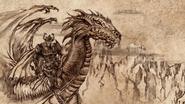 Aegon Balerion