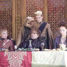 The Lion and the Rose 4x02 (4).jpg