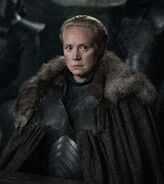 A Knight of the Seven Kingdoms 8x02 (15)